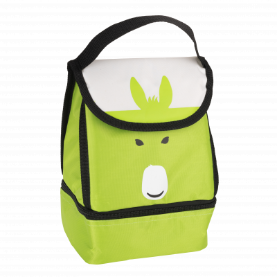 Donkey Lunch Bag